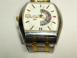 Часы Orient Automatic photo 11