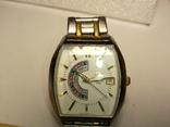 Часы Orient Automatic photo 12