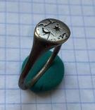 Перстень photo 2