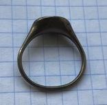 Перстень photo 3