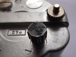 Часы АЧС - 1. photo 8
