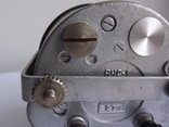 Часы АЧС - 1. photo 12