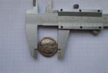 Тетрадрахма подражание монете Филиппа II Македонского photo 3