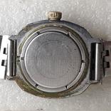 Часы Командирские СССР photo 2