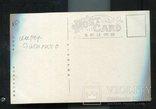 Япония принц Эйсихито визит в Лондон до 1939 г №2, фото №3