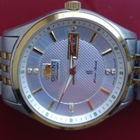 Часы Orient photo 3