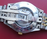 Часы Orient photo 5