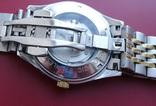 Часы Orient photo 8