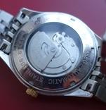 Часы Orient photo 9