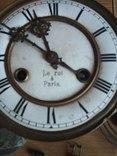 Часы на запчасти photo 10