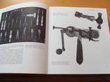 Alte Medizinische Instrumente. Старые медицинские инструменты., фото №5
