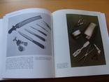 Alte Medizinische Instrumente. Старые медицинские инструменты., фото №7