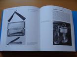 Alte Medizinische Instrumente. Старые медицинские инструменты., фото №11