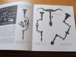 Alte Medizinische Instrumente. Старые медицинские инструменты., фото №13