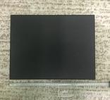 Фирменная оригинальная подставка для набора всех жетонов банка ПУМБ, фото №3