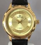 Часы Полет photo 1