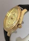 Часы Полет photo 4