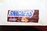 Десь 27 обгорток від перших зарубіжних солодощів 90 років., фото №12