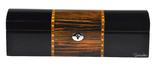 Шкатулка для хранения часов Salvadore 807-6ZS-BG фото 2
