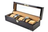 Шкатулка для хранения часов Salvadore WB/3081/EK