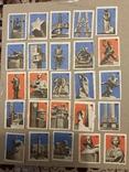 Спичечные этикетки, фото №2