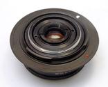 Industar 50-2 for Nikon, фото №3