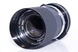 Carl Zeiss West Dynarex 4/135mm - Zeiss Ikon -, фото №8