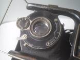 Фотоаппарат     А  р  ф  о    -    2, фото №6