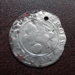 Грош 1626 Польша серебро (U.3.19), фото №3