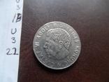 1 крона 1973  Швеция   (U.3.22)~, фото №4
