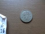 10 эре 1931 Швеция серебро (П.6.27), фото №4