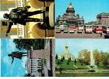 Ленинград, фото №4