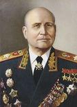 Фотографии копии маршалы победы А-1, фото №8