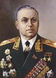 Фотографии копии маршалы победы А-1, фото №9