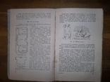 Курс лекций для беременных и матерей.1958 год., фото №7