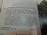 Сокровища Киево Печерского заповедника, фото №3
