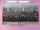 Правящий класс Украинской ССР. Юбилей. 50 -летие создаия СССР. 1972 г, фото №3