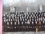 Правящий класс Украинской ССР. Юбилей. 50 -летие создаия СССР. 1972 г, фото №4