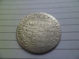 Орт 1624 год, фото №6