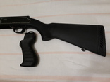 Помпова рушниця Кобра, фото №3