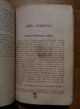 Герои Рима 1877г., фото №11
