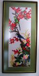 Картина в китайском стиле, фото №2