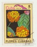 Марки Куба, фото №4
