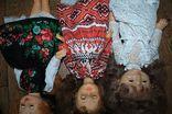 Три куклы, фото №12