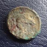 Античная монета   (U.8.13)~, фото №5