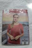 Кофта женская пуловер из Германии, фото №2