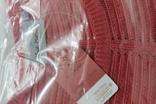 Кофта женская пуловер из Германии, фото №5