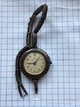 Часы Alpina, фото №2