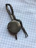 Часы Alpina, фото №8