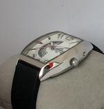 Часы Orient photo 4